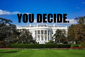 you-decide-whitehouse