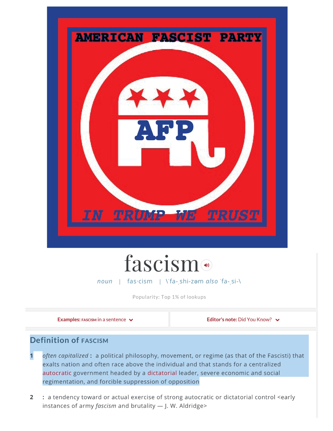 GOP now AFP flyer.jpg